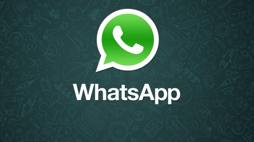 whatsapp-privacy